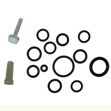 Palantic AS105 DIN First Stage Regulator Service Kit