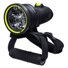 Light and Motion Sola Sola Dive Pro 2000 Dive Light