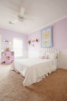childs-room-with-fan.jpg