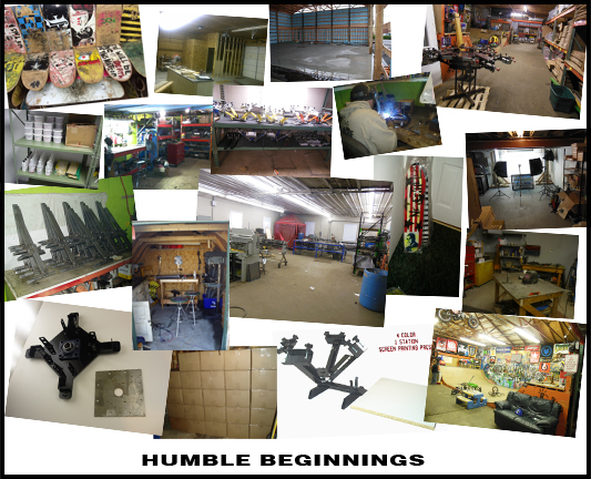 humble-beginnings..jpg