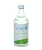 ProWash Press & Screen Wash Pint Quart