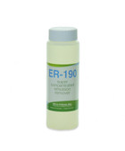 Kor-Chem ER-190 Emulsion Remover & Degreaser - Super Concentrated - Makes 5 Gallons!