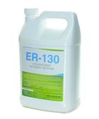 ER-130 emulsion remover concentrate
