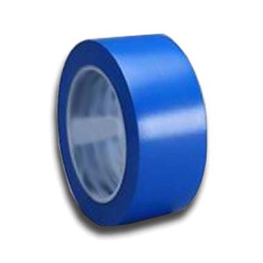 "Blue Screen Seal© Tape - 2"""