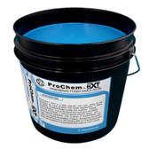 CCI HXT - Pre-Sensitized Hybrid Emulsion - gallon