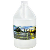 CCI Dip N' Strip Ink Cleaner and Emulsion Remover Dip Tank Solution - 1 Gallon