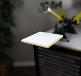 10x10 SQUARE INFANT PLATEN - BUY ONE, GET ONE FREE