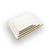 Screen Printing Platens, Pallets, Shirt Boards