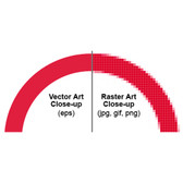 Image Vectorizing Service