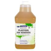 Franmar BEAN-e-doo - Plastisol Ink Remover