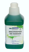 Franmar Multipurpose Ink Remover - Greeneway