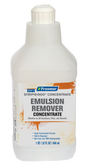 Franmar Emulsion Remover - Concentrate