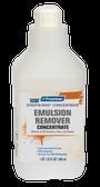 Franmar Emulsion Remover - Concentrate