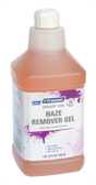 Franmar Haze Remover Gel - DHaze Gel