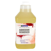 Franmar Adhesive Remover - Ickee Stickee Unstuck