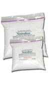 Franmar Neutralizer for Ink + Emulsion Remover