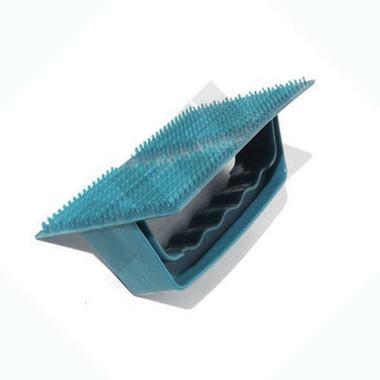 NTL Screen Scrub Brush - Handle Only