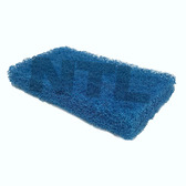 NTL Screen Scrub Brush - Pad Only
