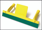 The Original 2 Handle Squeegee!