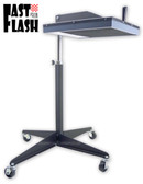 "18""x18"" Infrared Flash Dryer FSX18 - FREE GIFT INCLUDED!"