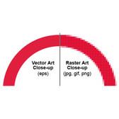 Graphic Design Services - 1 Hour