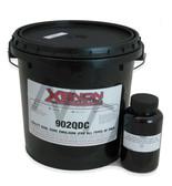 Xenon 902 QDC Dual Cure Diazo Emulsion