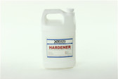 Xenon Hardener for Emulsion - 1 Gallon