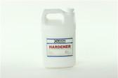Xenon Hardener for Emulsion - 1 Gallon