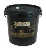 Xenon QXL Photopolymer Hybrid Emulsion