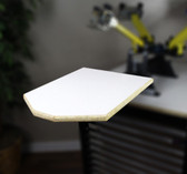 16x16 STANDARD NECK CUT ADULT PLATEN - BUY ONE, GET ONE FREE!