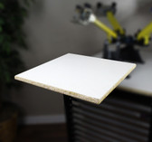 16x16 STANDARD SQUARE ADULT PLATEN - BUY ONE, GET ONE FREE!