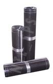 Custom Replacement Conveyor Dryer Belts