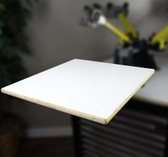 18x20 JUMBO SQUARE ADULT PLATENS -BUY ONE, GET ONE FREE