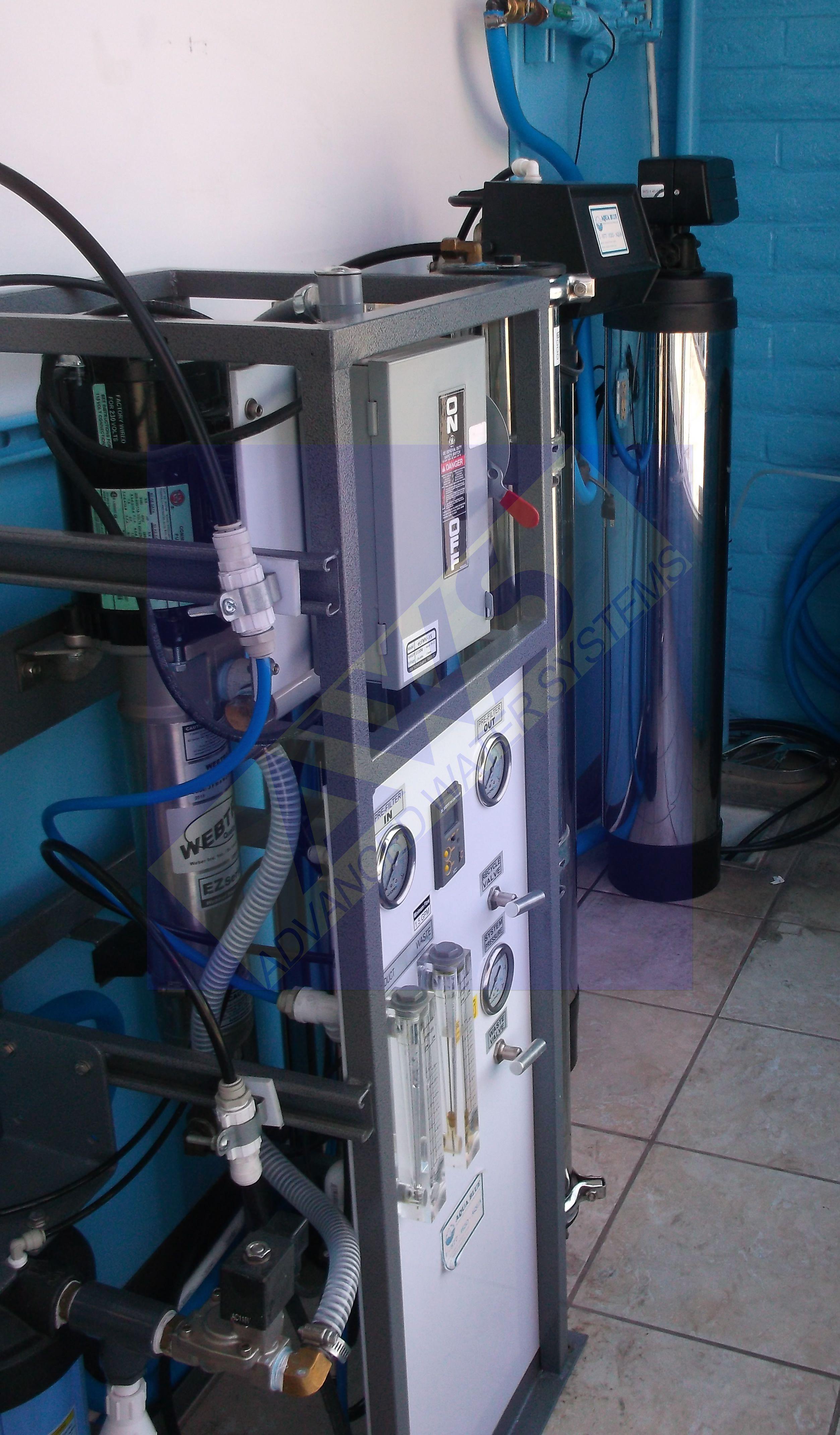 1500-gpd-reverse-osmosis-softener-carbon-filter.jpg