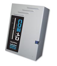 CD-12A/D Corona discharge Ozone generator, 2.6 g/hr