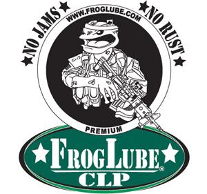 Frog Lub