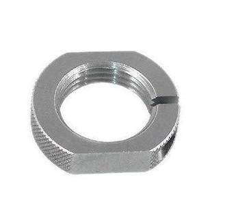 """Hornady Sure-Loc Die Locking Ring 7/8""""-14 Thread"""