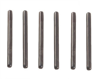 Hornady Large Decapping Pins 6 pack