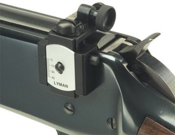 Lyman Sight 66WB Receiver Sight for Win. 1886