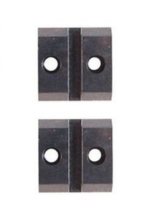 Warne MAXIMA 2-PC Bases for Mossberg 464