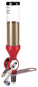 Hornady Lock-N-Load Powder Measure Bench Rest