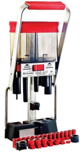 Lee Load-All II 12 Gauge Shotshell Reloading Press