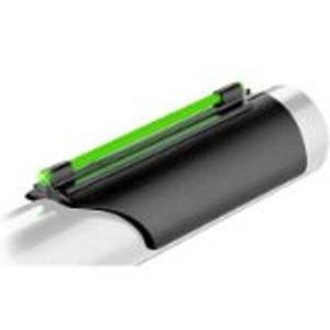 Truglo 12-20 Ga. Green FIBER OPTIC UNIVERSAL SIGHT