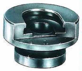 Lee Universal Shell Holder R6 for .218 Bee & .32-20 WCF