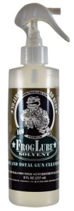 Frog Lube 8 oz Solvent FrogLube