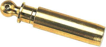 Black Powder CVA Hunter 60-130 Grains Powder Measure