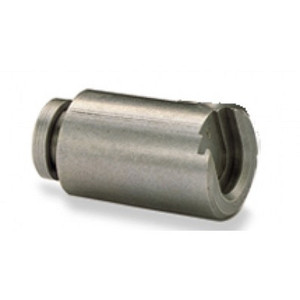 RCBS Extended Shell Holder #6 for .44 Mag. & .44 Special