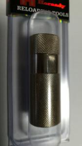 Hornady Cartridge Gauge 7mm-08 Rem.