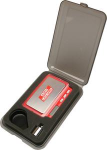 MTM Case-Gard Mini Digital Reloading Scale DS-750