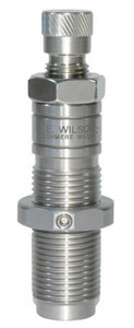 L. E. Wilson Full Length Bushing Die 7mm-08 Rem.